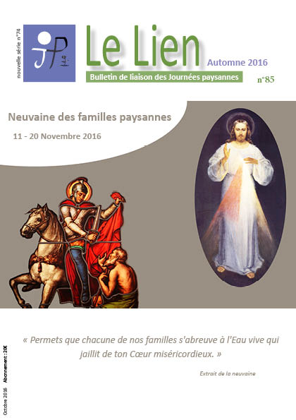 http://www.journees-paysannes.org/sites/journees-paysannes.org/IMG/pdf/lien_85_final.pdf